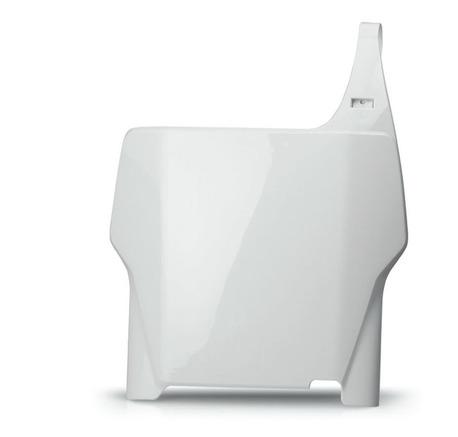 ESINUMBRI PLAST HONDA CR125/250/500 00-03, CRF 450 02-03