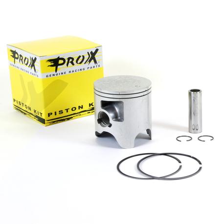 ProX kolb-kit KTM300EXC 2004-2017 + Husaberg TE300 2011-2014 (71,95)