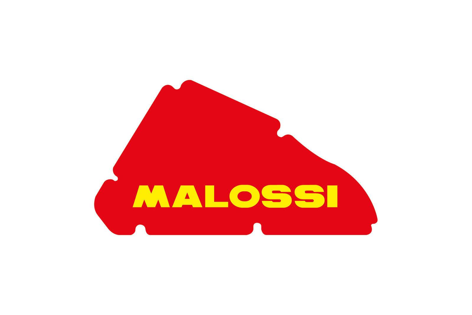 ÕHUFILTER MALOSSI PIAGIO NRG MC2 LC 50CC 1998- 1411423