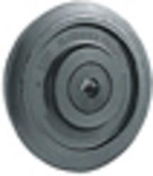 VEOLINDI TUGIRATAS 143×16 LAAGER 6205 25MM