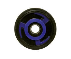 VEOLINDI TUGIRATAS 130x25MM, LAAGER 6205-2RS