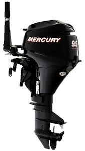 MERCURY F9.9 MRC