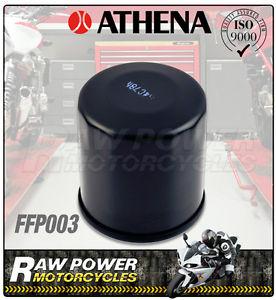 ÕLIFILTER HF156 ATHENA