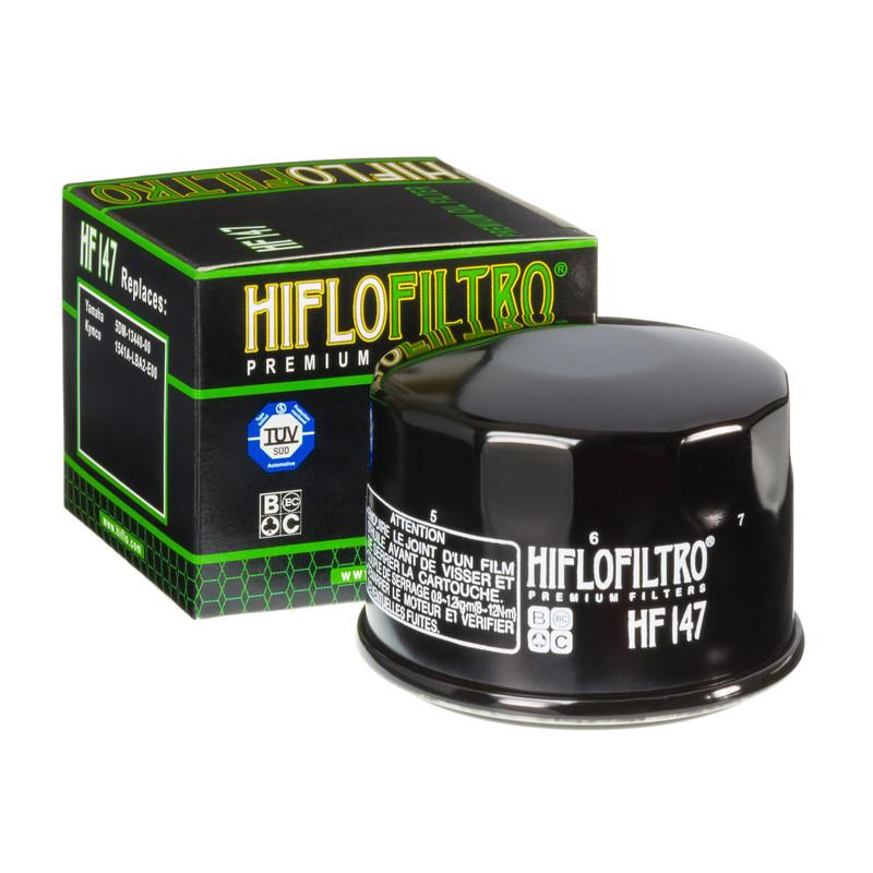 ÕLIFITER HF147