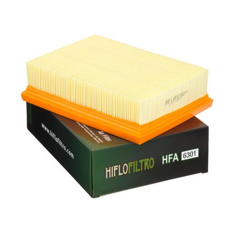 ÕHUFILTER HFA6301