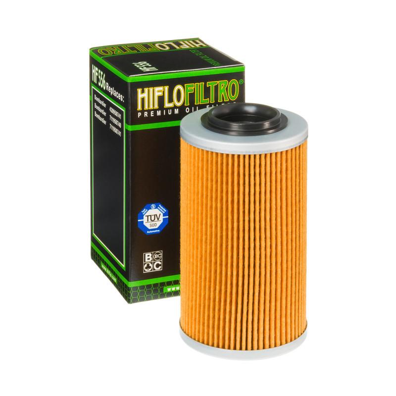 ÕLIFILTER HF556